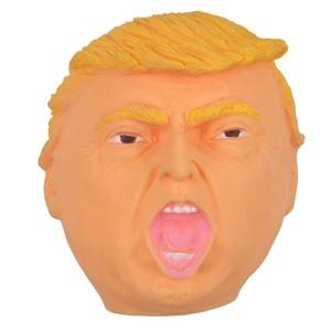 Anti-Stress-Ball, Donald Trump, 8 cm