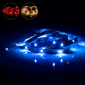 LED-Strips 1 Meter