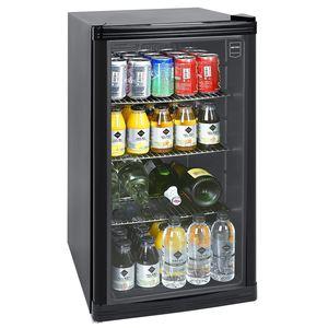 METRO Professional Glastürkühlschrank GPC 1088