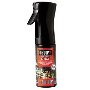 Weber 17685 Non-Stick Spray