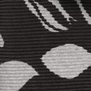 Bild 3 von Damen Strickjacke mit Kapuze