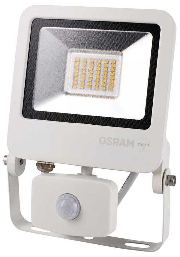 OSRAM  LED-Flutlicht 30 W