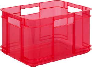KEEEPER  Euro-Box