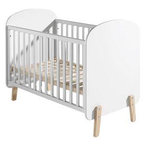 home24 Babybett Kiddy