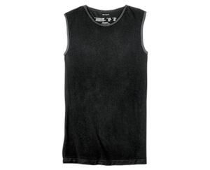 watson´s T-Shirt oder Tanktop, seamless