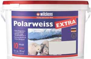 Wilckens Polarweiß Extra
