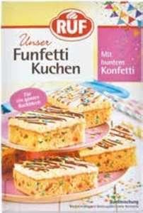 Ruf Kuchenbackmischung