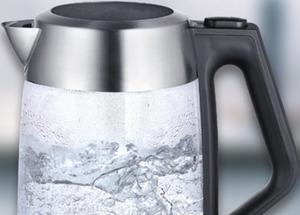 Severin Glas-Wasserkocher