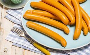 Bio- Wiener- Würstchen