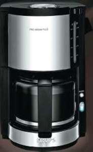 KRUPS Kaffeeautomat Pro-Aroma Plus KM3210 Samba