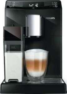 Philips Kaffeevollautomat EP 3360/00