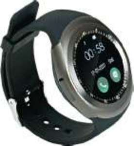TECHNAXX Smartwatch TG-SW 1