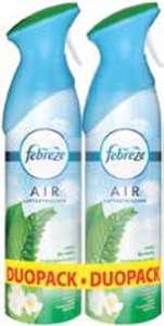 Febreze Frischehauch Lufterfrischer