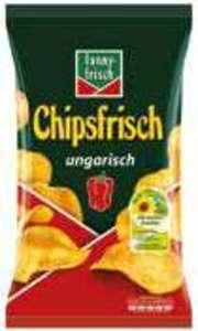 funny-frisch Chipsfrisch Chips