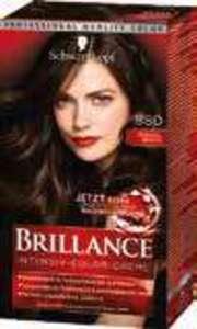 Brillance Intensiv-Color-Creme Haarfärbung