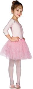 Kinder-Tüllrock Karneval Kostüm