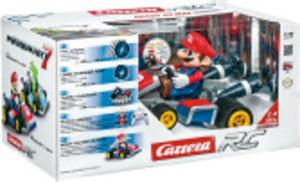 Carrera RC Mario Kart 7