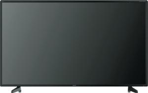 "SHARP 50"" UHD-LED-Fernseher LC-50UI7222E"