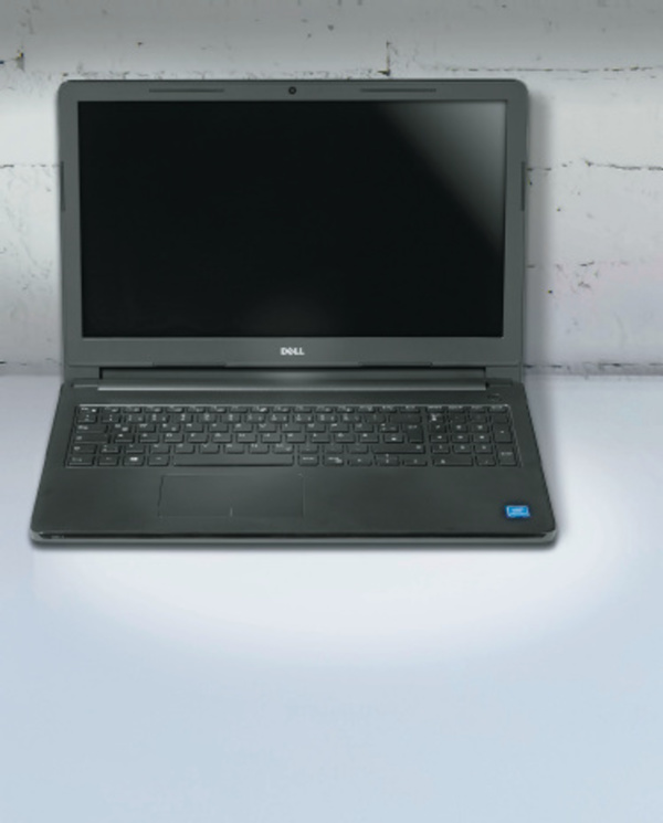 """DELL 15,6"""" Notebook Inspiron 15"""