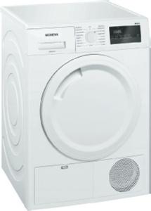 SIEMENS Wärmepumpentrockner WT43RV00