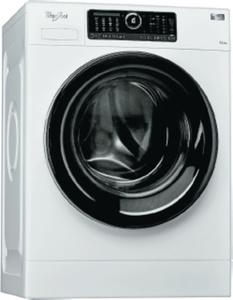 Whirlpool Waschmaschine Waschautomat FSCR 12440