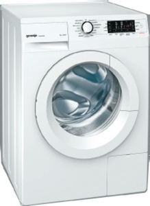 gorenje Waschmaschine Waschautomat WA 7449