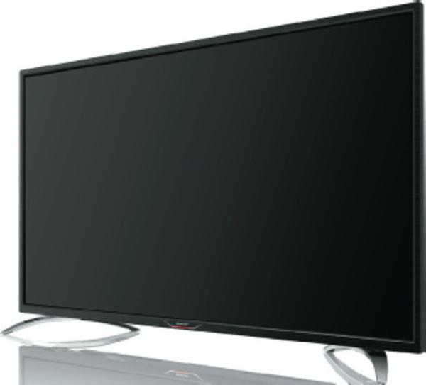 "SHARP 40"" FUll-HD-LED-Fernseher LC-40FI5242E"
