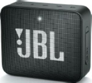 JBL Bluetooth Lautsprecher GO 2