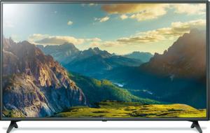 "LG 55"" UHD-LED-Fernseher 55UK6200"