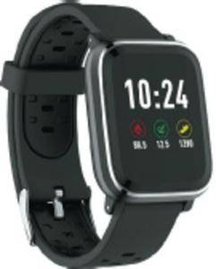 DENVER Smartwatch SW_160