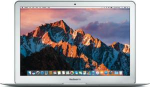 """Apple 13,3"""" MacBook Air"""