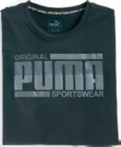 PUMA Herren T-Shirt