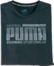 Bild 1 von PUMA Herren T-Shirt