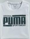 Bild 2 von PUMA Herren T-Shirt
