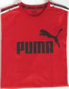 Bild 4 von PUMA Herren T-Shirt