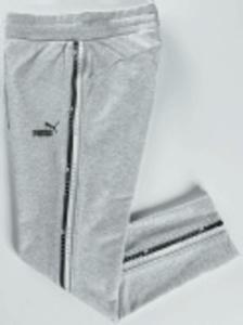 PUMA Damen Sporthose