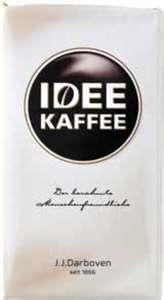 Eilles Gourmet Café und Idee Kaffee