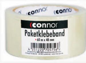 connor Paketklebeband