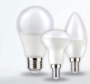 Müller Licht LED Leuchtmittel