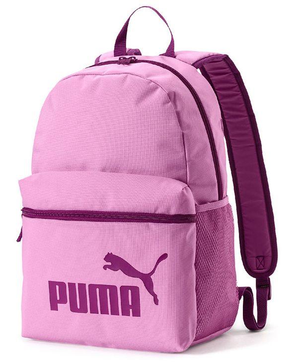 Puma Rucksack Rosa