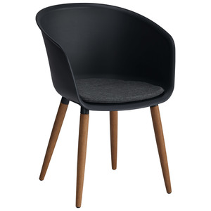 liegen st hle sessel angebote von d nisches bettenlager. Black Bedroom Furniture Sets. Home Design Ideas