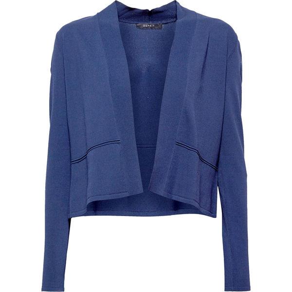 Bekleidung ESPRIT Collection Damen Strickjacke