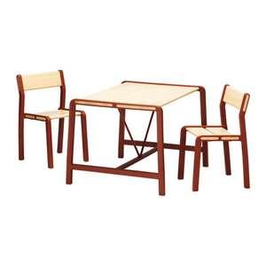 living style kinder schreibtisch von aldi s d ansehen. Black Bedroom Furniture Sets. Home Design Ideas