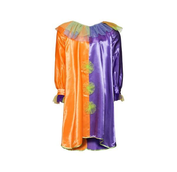 clownskostüm für erwachsene von nkd ansehen