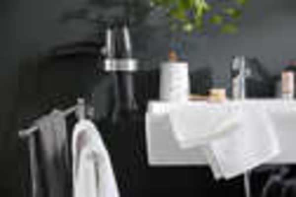 K CLASSIC Handtuchhalter von Kaufland ansehen