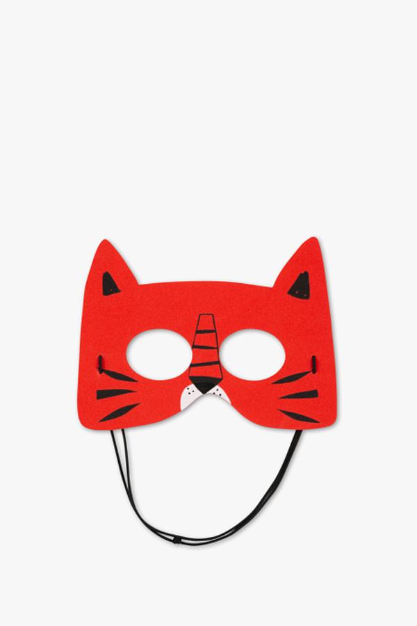 C&A Masken