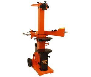 ATIKA Holzspalter ASP 10 TS 400V