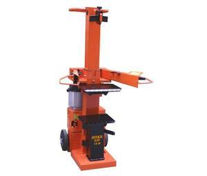 ATIKA Holzspalter ASP 10 N 400V