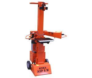 ATIKA Holzspalter ASP 8 N 400V