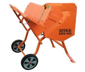 ATIKA Wippkreissäge BWS 500 230V